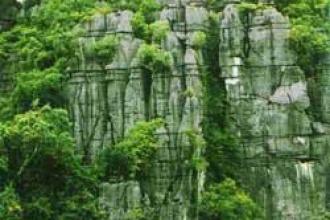 <p>Phát triển du lịch địa chất ở Di sản thiên nhiên thế giới Vườn quốc gia Phong Nha – Kẻ Bàng</p>
